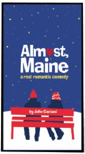 TROY_Almost Maine logo