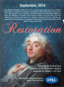 WSU_Restoration logo