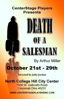 csp_death-of-a-salesman-logo