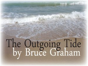 dtg_the-outgoing-tide-logo