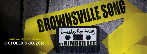 etc_brownsville-song-logo