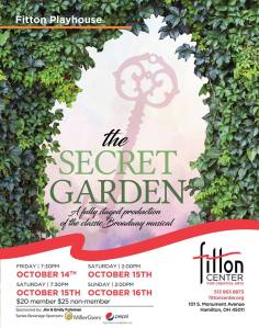 fph_the-secret-garden-logo