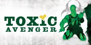 ft_the-toxic-avenger-logo