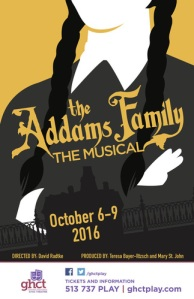 ghct_the-addams-family-logo