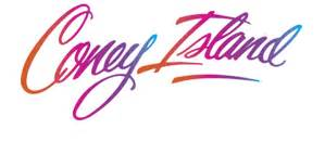 misc_coney-island-logo