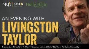 nku_an-evening-with-livingston-taylor-logo