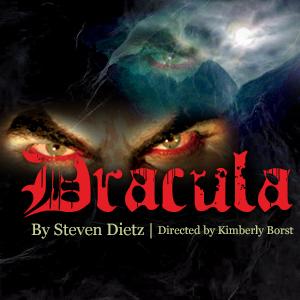 scct_dracula-logo
