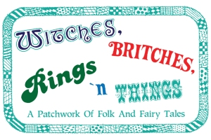 tht_witches-britches-rings-n-things-logo