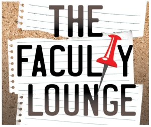 vp_the-faculty-lounge-logo