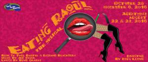 bct_eating-raoul-logo