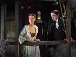 bic_phantom-of-the-opera-promo1