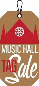 caa_music-hall-tag-sale-logo
