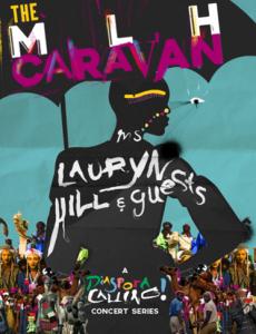 caa_the-mlh-caravan-logo