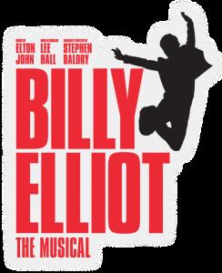 cmt_billy-elliot-logo