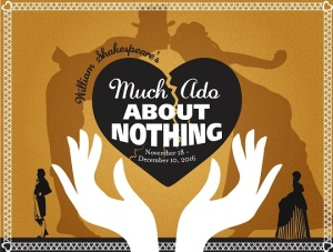 csc_much-ado-about-nothing-logo