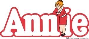 ctm_annie-logo