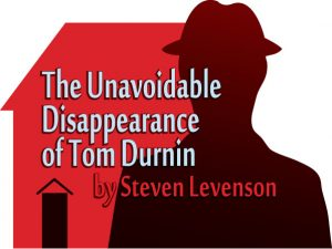 dtg_the-unavoidable-disappearance-of-tom-durnin-logo