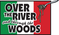 ffl_over-the-river-logo