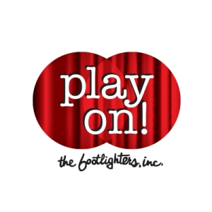 fli_play-on-logo