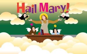 hrtc_hail-mary-logo