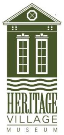 misc_heritage-village-museum-logo