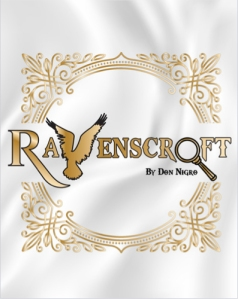 mpi_ravencroft-logo