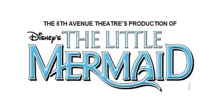 bic_little-mermaid-logo
