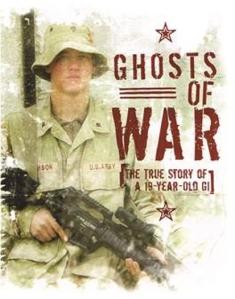 caa_ghosts-of-war-logo