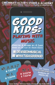 casa_good-kids-logo