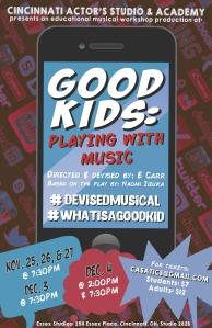 casa_good-kids-logo