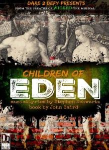 d2d_children-of-eden-logo