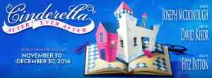 etc_cinderella-after-ever-after-logo