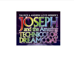 hrc_joseph-and-the-amazing-technicolor-dreamcoat-logo