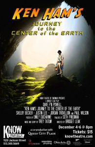 ktc_ken-hams-journey-to-the-center-of-the-earth-logo