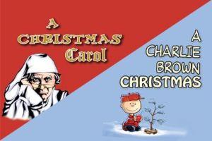 mlt_a-christ-carol-and-a-charlie-brown-christmas-logo