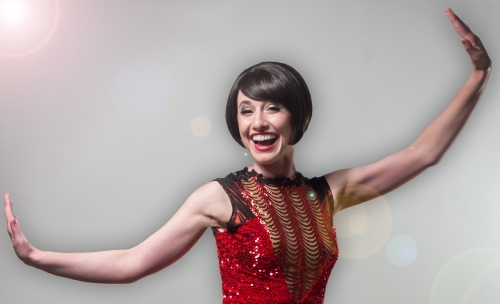 nku_thoroughly-modern-millie-promo