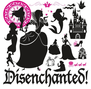 tc_disenchanted-logo