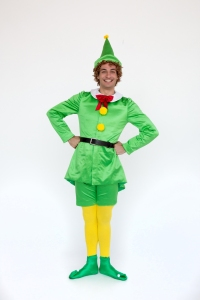 tctc_buddy-the-elf