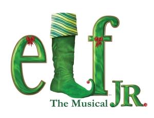 tht-_elf-the-musical-logo