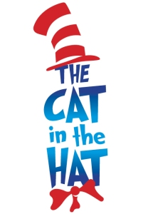 the cat behind the hat pdf