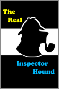 csp_the-real-inspector-hound-logo