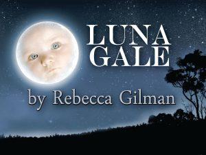 dtg_luna-gale-logo