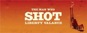 ft-the-man-who-shot-liberty-valance-logo