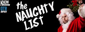 ktc_the-naughty-list-logo