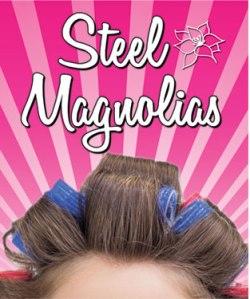 lac_steel-magnolias-logo