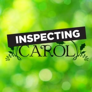 mcp_inspecting-carol-logo
