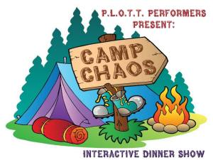 plott_camp-chaos