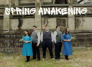 qcp_spring-awakening-promo
