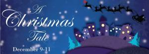 srmtc_a-christmas-tale-logo