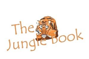 tht_the-jungle-book-logo-jp